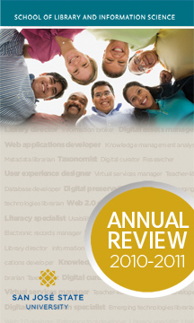 View Annual Review PDF