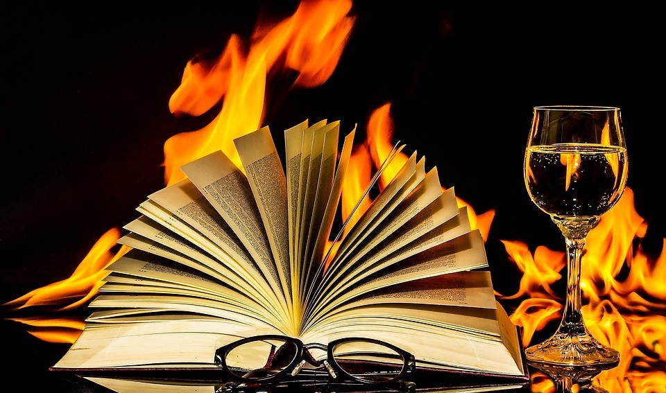 istudent_blog_book_and_fire.jpg